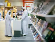 Abu Dhabi International Book Fair to digitise Arabic prose in Ser ..
