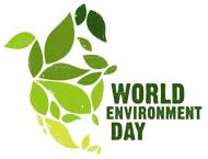 PHA plans activities on World Environment Day