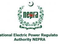 NEPRA-Akhuwat collaboration to support authority's CSR drive