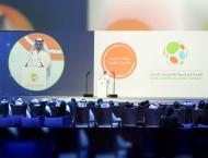 World Green Economy Summit in Dubai supports global efforts to sh ..