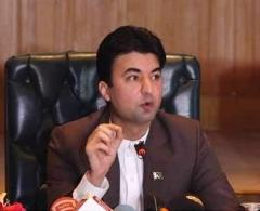 Murad Saeed expresses grief and sorrow over sad demise of Adeel Shah