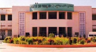 SAU extends date for admission forms  submission