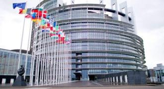 EU parliament expects June return to Strasbourg chamber