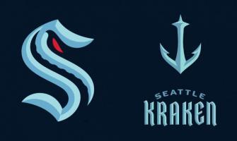 Seattle Kraken set for October start as NHL's 32nd club