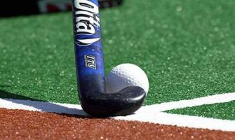India's FIH Hockey Pro League matches in Europe postponed