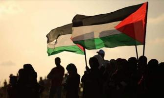 Palestine Confirms Commitment to Holding Parliamentary Elections  ..