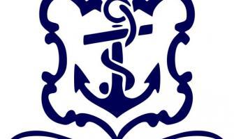 Adieu to a prescient Sailor
