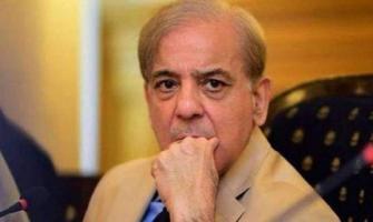 NAB to move SC to challenge Shehbaz Sharif's bail