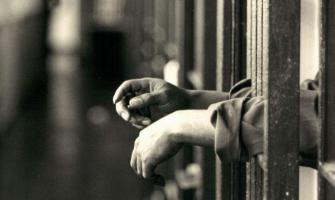 Over 23 prisoners in IIOJK are COVID positive, 219 under quaranti ..