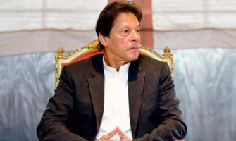 PM expresses solidarity with Palestinians facing Israeli oppressi ..