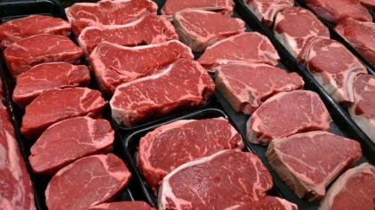 Pakistan establishes meat export zone for China