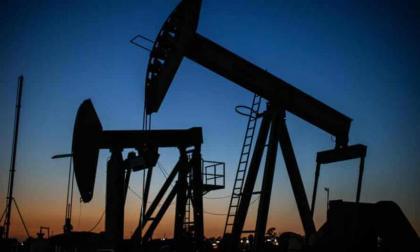 US Crude Oil, Fuel Consumption Surges Ahead of Summer Driving Season - EIA Data