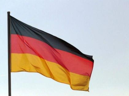 Germany's Vice-Chancellor Calls for International Isolation of Belarus