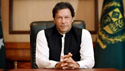 APHC welcomes PM Imran Khan's statement on Kashmir
