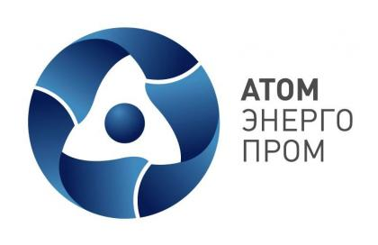 Rosatom Preparing With France Mechanism for Financial Support for Foreign NPP Projects