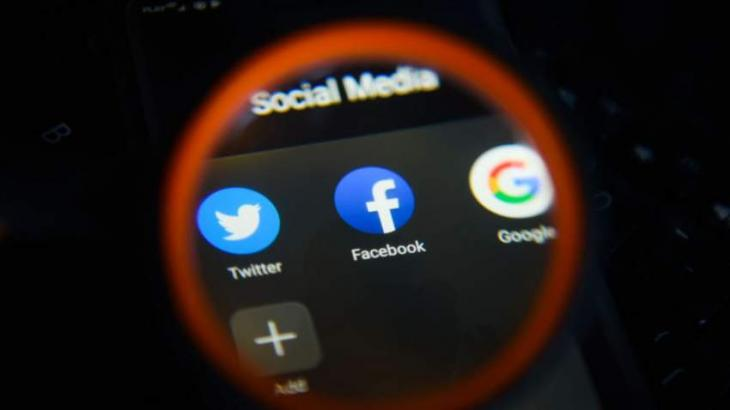 Google, Facebook, Twitter Persistently Fail to Remove Illegal Content - Moscow Court