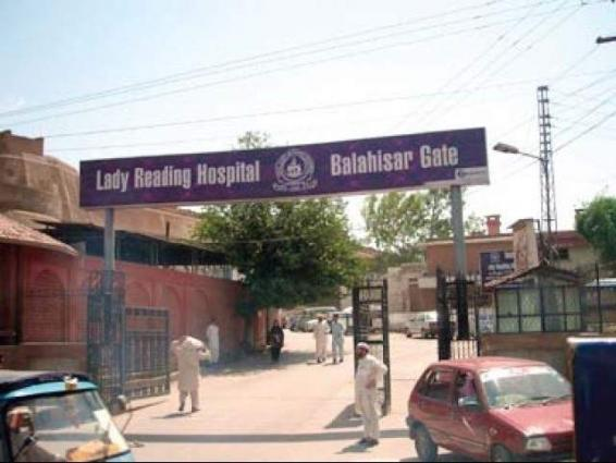 Eid holidays of LHR staff cancelled