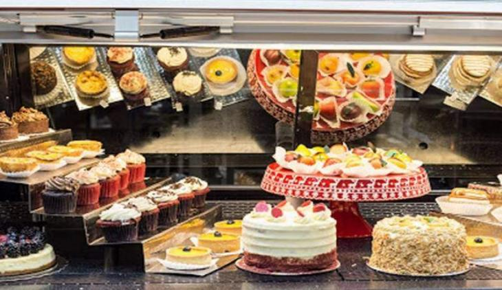 Additive used in sweets and cakes not safe: EU watchdog