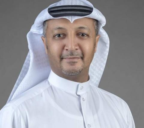 Dubai Customs enhances cooperation with trademark owners to protect intellectual property in post covid-19 era