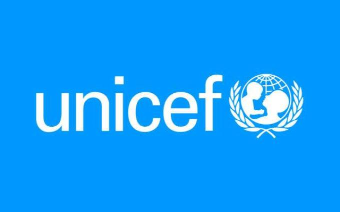UNICEF imparts professional training among over 2,306 social workforce