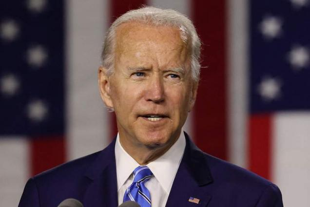 Biden Says Believes Iran Serious on Vienna JCPOA Talks, But Unclear What Tehran May Do