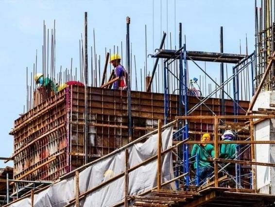 Nine uplift projects costing Rs 51.8 mln approved