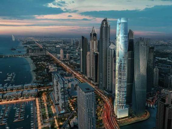 Dubai Tourism to showcase city's diverse tourism proposition and innovative initiatives at Arabian Travel Market 2021