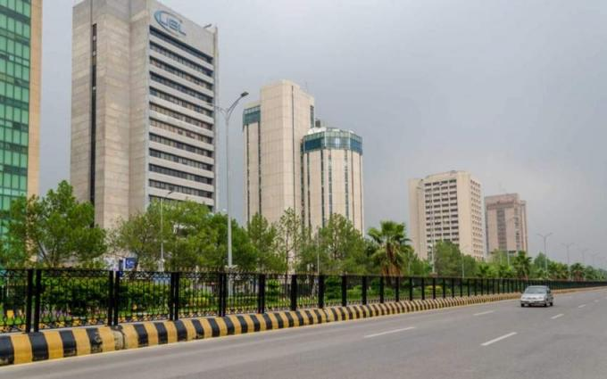 Two eunuchs get job at ICTA office on daily wages