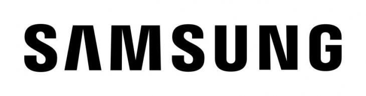 Samsung To Introduce Exciting Eid Offers on their Online Shop