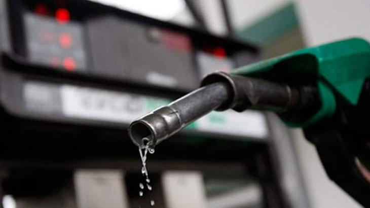 Local production of petroleum products increases 12.71% in July-March 2020-21