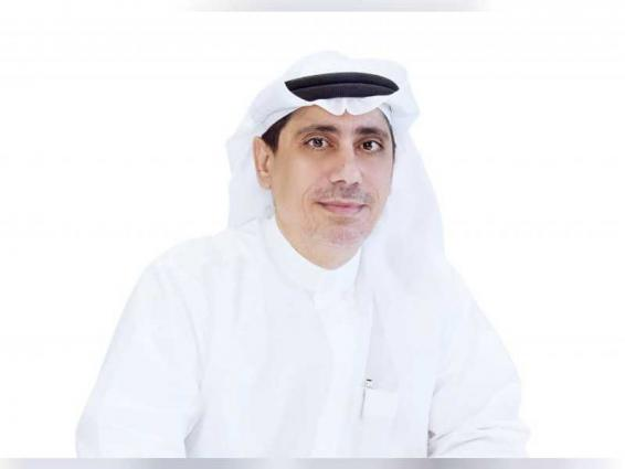 Ajman Free Zone achieves 33 per cent growth in number of newly registered companies during Q1 2021