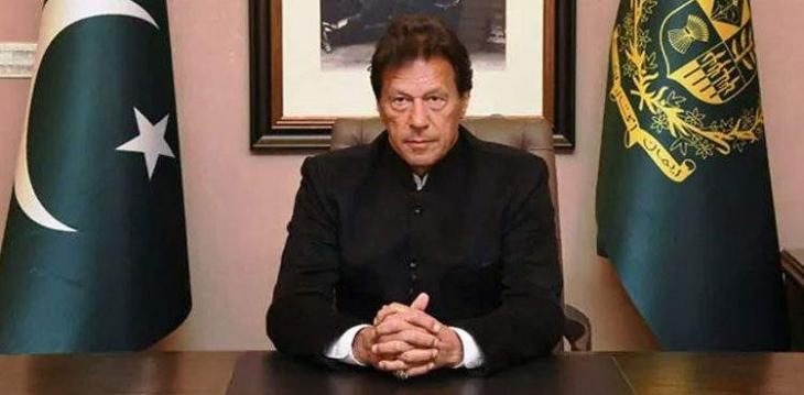 PM will once again interact with the public via telephone tomorrow