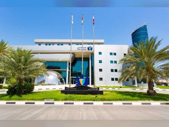 Dubai Customs announces Eid Al Fitr working hours