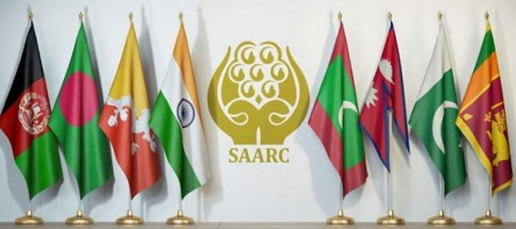 $500 million Saudi support to help develop infrastructure, hydropower projects in Pakistan: SAARC CCI