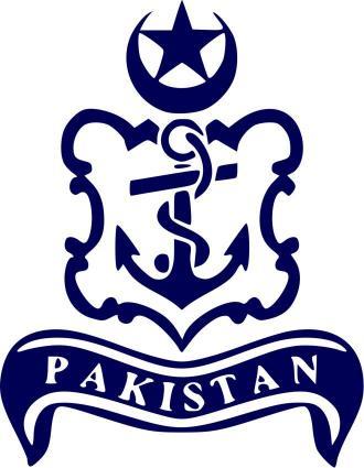 Indonesian Submarines and Pakistan