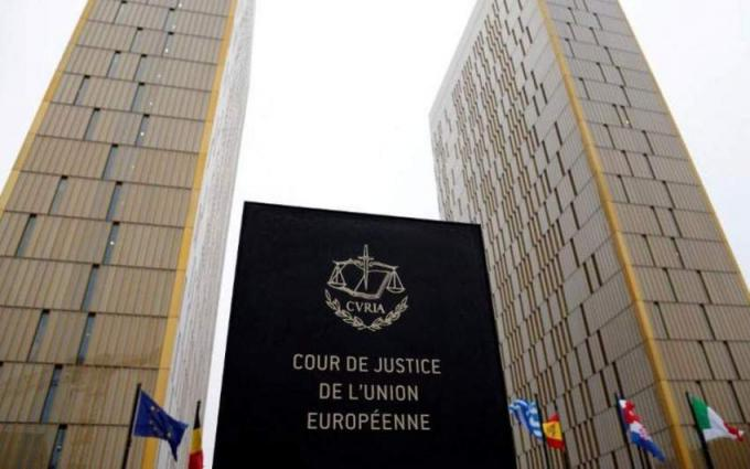 EU Court of Justice Accuses Greece of Failing to Recover 'Unlawful' Aid Paid to Farmers