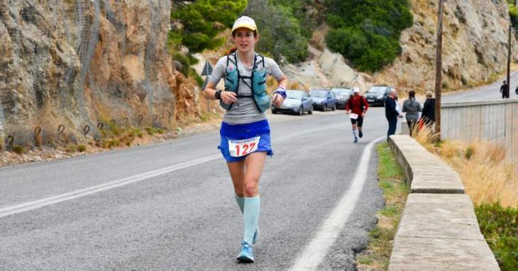 Namibia to host virtual marathon