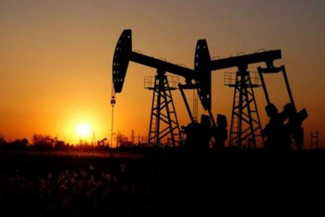 No New Oil, Gas Fields Required in IAE's Roadmap for Carbon Neutrality