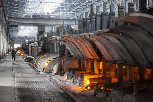 Rusal splits high carbon assets ahead of EU carbon tax