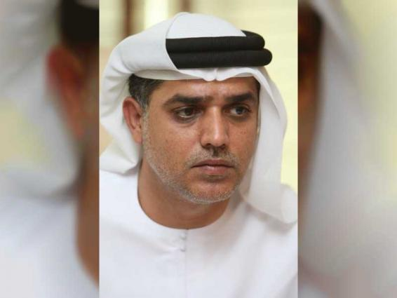 UAEREP shortlists 9 pre-proposals from fourth cycle submissions