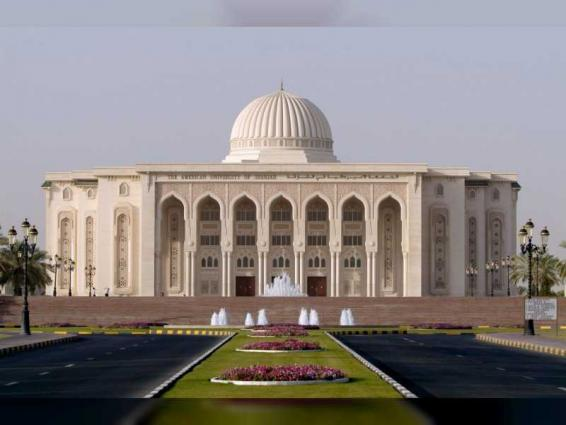 American University of Sharjah and Petrofac partner to improve solar energy efficiency