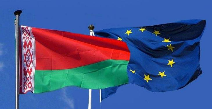 EU Considers Limiting Exports From Belarus - Lithuanian Diplomat