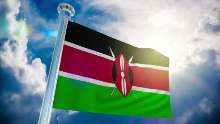 Kenya launches citizenship restoration program
