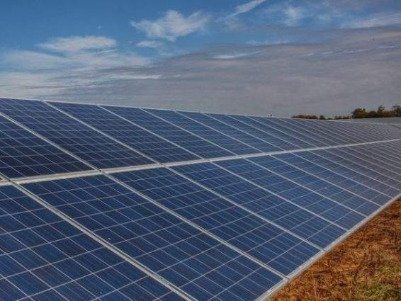 Balochistan government to install solar energy system in various public sector institutions