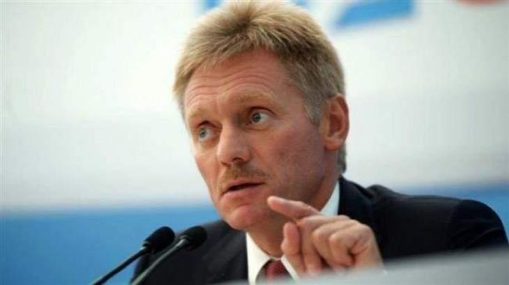 Russian, Belarusian Transport Ministries Instructed to Organize Cooperation - Kremlin