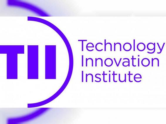 TII's Secure Systems Research Centre joins Linux Foundation's Dronecode