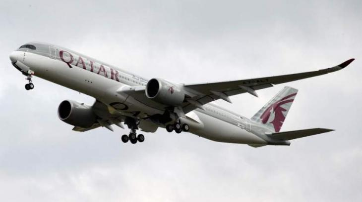 Qatar Airways CEO Says Company Expects to Expand Aviation Network to Russia