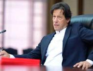 PM's initiatives making Pakistan an investor-friendly country