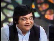 Lollywood Comedian actor 'Nanna' remembered