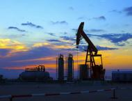 Oil builds on gains as recovery picks up but equities mixed